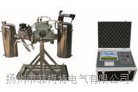 MERLC-606瓦斯继电器校验仪 MERLC-606瓦斯继电器校验仪