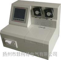 MEYS-605全自动酸值测试仪 MEYS-605全自动酸值测试仪