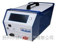 WXDC3932C蓄电池放电测试仪 WXDC3932C蓄电池放电测试仪