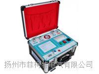 WXJD-II型SF6气体密度继电器校验仪 WXJD-II型SF6气体密度继电器校验仪