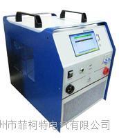 WXDC3955蓄电池充放电测试仪 WXDC3955蓄电池充放电测试仪