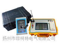 WXYZ-302全功能氧化锌避雷器带电测试仪 WXYZ-302全功能氧化锌避雷器带电测试仪