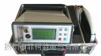 WXWS-242 SF6微水测量仪 WXWS-242 SF6微水测量仪
