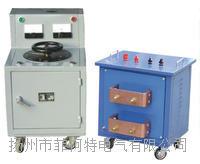 WXSL系列大电流发生器 WXSL系列大电流发生器