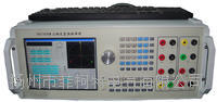 WX3030B三相交直流标准源