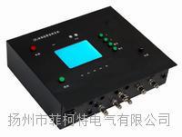 WXP型SF6泄漏在线监测报警系统