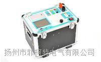 WX-2000F互感器综合测试仪 WX-2000F互感器综合测试仪