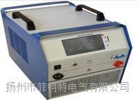 WXDC3950智能蓄电池充电机(220v) WXDC3950智能蓄电池充电机(220v)