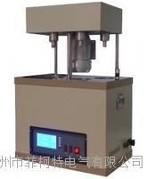 WXXS1812多功能液相锈蚀测定仪 WXXS1812多功能液相锈蚀测定仪