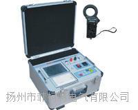 BY-2812全自动电容电感测试仪 BY-2812全自动电容电感测试仪