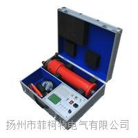 ZGF直流高压发生器 ZGF直流高压发生器