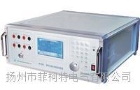 BYDE-Y单相电能表校验装置 BYDE-Y单相电能表校验装置