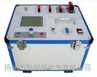 SR7001型CT伏安特性测试仪 SR7001型CT伏安特性测试仪