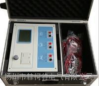 SR7003互感器综合特性测试仪