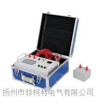 SRRL配网电容电流测试仪 SRRL配网电容电流测试仪