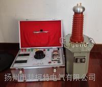 MEYD系列工频耐压试验装置 MEYD系列工频耐压试验装置