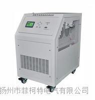 MEZN3966智能在线蓄电池充电放电测试仪 MEZN3966智能在线蓄电池充电放电测试仪