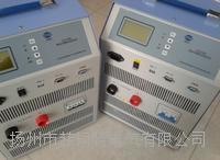 MEZN3960智能蓄电池放电监测仪 MEZN3960智能蓄电池放电监测仪