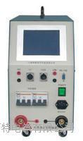 MEZN3962智能蓄电池在线监测系统 MEZN3962智能蓄电池在线监测系统