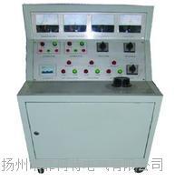 MEGKT-II高低压开关柜通电试验台 MEGKT-II高低压开关柜通电试验台