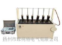 METX-6A智能绝缘靴(手套)耐压试验装置 METX-6A智能绝缘靴(手套)耐压试验装置