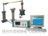 SN1806数字式局部放电检测仪 SN1806数字式局部放电检测仪
