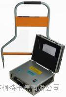 XD-200F电缆故障测试仪 XD-200F电缆故障测试仪