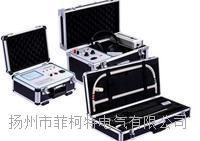 XD-200C电缆故障测试仪 XD-200C电缆故障测试仪