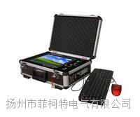 SDDL-2013A多次脉冲电缆故障测试仪 SDDL-2013A多次脉冲电缆故障测试仪