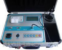 SDMD-II型智能盐密度测试仪 SDMD-II型智能盐密度测试仪