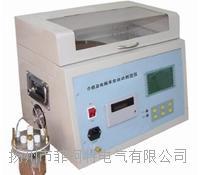 SDNY-197A介损及体积电阻率测试仪 SDNY-197A介损及体积电阻率测试仪