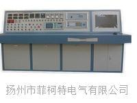 SDBT变压器特性综合测试台 SDBT变压器特性综合测试台