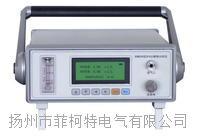 SDWS-200型SF6分解物检测仪 SDWS-200型SF6分解物检测仪