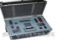 SDJB-195微电脑继电保护测试仪 SDJB-195微电脑继电保护测试仪