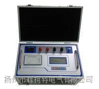 SDZZ-182直流电阻测试仪(5-20A) SDZZ-182直流电阻测试仪(5-20A)