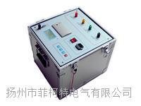 SDJD-190型大型地网接地电阻测试仪 SDJD-190型大型地网接地电阻测试仪