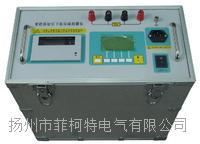 SDJD-Ⅲ接地引下线导通测试仪 SDJD-Ⅲ接地引下线导通测试仪
