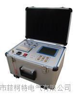 FHKG11智能开关特性测试仪 FHKG11智能开关特性测试仪