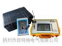 FHBL-10型氧化锌避雷器带电测试仪 FHBL-10型氧化锌避雷器带电测试仪