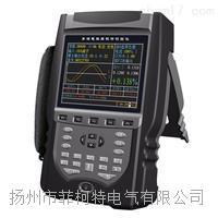 单相电能表现场校验仪 FDN-1D