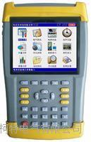 手持式三相电能表现场校验仪厂家 FDN-3S