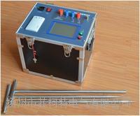 异频大地网接地阻抗测试仪生产厂家 FDW-2018A