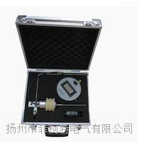 绝缘子分布电压测试仪(品牌:菲柯特)