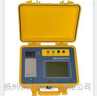 避雷器监测器测试仪(品牌:菲柯特) FBL-1000型
