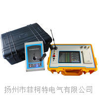 YBL-3D氧化锌避雷器带电测试仪