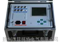 GKC-6FB高压开关机械特性测试仪