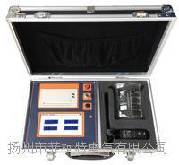 GC-3300绝缘子盐密度测试仪