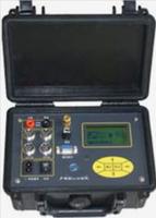 FHB-JX户表接线测试仪
