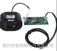 内置式接地电阻在线检测仪 ETCR2800N