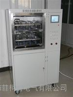 DH901多功能全自动器皿清洗机